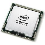 Intel Core i5 4330M 2x 2.80GHz So.947 BOX