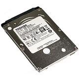 "320GB Toshiba Client MQ01ACF032 16MB 2.5"" (6.4cm) SATA 6Gb/s"
