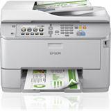Epson WorkForce Pro WF-5690DWF Tinte Drucken/Scannen/Kopieren/Faxen