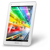 "8.0"" (20,32cm) Archos 80b Platinum WiFi/Bluetooth 8GB"