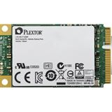 128GB Plextor M6M mSATA 6Gb/s MLC Toggle (PX-128M6M)