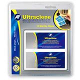 (€0,39*/1L) AF International Ultraclene Computermäuse /