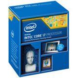 Intel Core i7 4790S 4x 3.20GHz So.1150 BOX