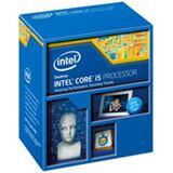 Intel Core i5 4590S 4x 3.00GHz So.1150 BOX