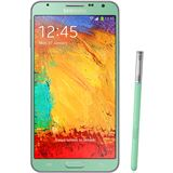 Samsung Galaxy Note 3 Neo N7505 16 GB grün
