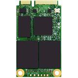 64GB Transcend MSA340 mSATA 6Gb/s MLC (TS64GMSA340)