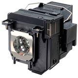 Epson ELPL79 Projektorlampe