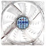 Zalman ZM-F2 LED 92x92x25mm 1500-2800 U/min 20-35 dB(A)