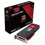 16GB Sapphire FirePro W9100 Aktiv PCIe 3.0 x16 (Retail)