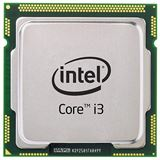 Intel Core i3 4150T 2x 3.00GHz So.1150 TRAY