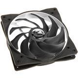 EKL Wing Boost 2 140x140x25mm 300-1200 U/min 19.6 dB(A)