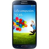 Samsung Galaxy S4 Value Edition i9515 16 GB silber