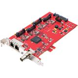 Sapphire Synchronisierungsmodul für FirePro S400 (31004-08-40A)