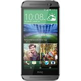 HTC One Mini 2 16 GB grau