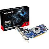 1GB Gigabyte Radeon R5 230 Aktiv PCIe 2.1 x16 (Retail)