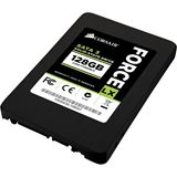 "128GB Corsair Force Series LX 2.5"" (6.4cm) SATA 6Gb/s MLC (CSSD-F128GBLX)"