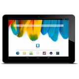 "10.1"" (25,65cm) Odys Union 10 3G/WiFi/UMTS/Bluetooth V4.0/HSDPA 16GB schwarz"