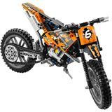 LEGO 42007 Technic