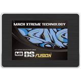 "120GB Mach Xtreme Technology MX-DS Fusion Ultra MLC 2.5"" (6.4cm)"