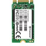 128GB Transcend MTS400 M.2 2242 SATA 6Gb/s MLC (TS128GMTS400)
