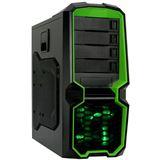 AMD FX-9370 8GB 1000GB DVDRW R9 280X