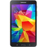 """7.0"""" (17,78cm) Samsung Galaxy Tab 4 7.0 T235N"""
