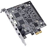 AVerMedia Live Gamer HD Lite PCIe x1