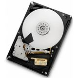 "2000GB Hitachi UltraStar 7K4000 0S03594 64MB 3.5"" (8.9cm) SATA"