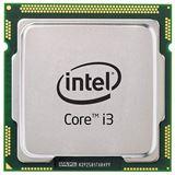 Intel Core i3 4160T 2x 3.10GHz So.1150 TRAY