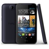 HTC Desire 310 4 GB blau