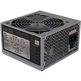 300 Watt LC-Power LC420-12 Non-Modular 80+ Bronze