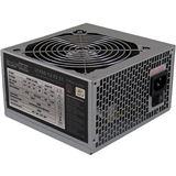 300 Watt LC-Power LC420-12 Non-Modular 80+ Bronze Bulk