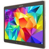 """10.5"""" (26,67cm) Samsung Galaxy Tab S 10.5 T805N"""