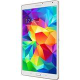 """8.4"""" (21,34cm) Samsung Galaxy Tab S T700N WiFi/Bluetooth V4.0 16GB weiss"""
