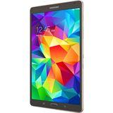 """8.4"""" (21,34cm) Samsung Galaxy Tab S 8.4 T700N"""