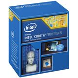 Intel Core i7 5960X 8x 3.00GHz So.2011-3 WOF