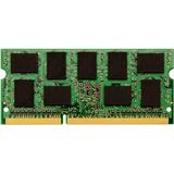 4GB Kingston ValueRam Server Premier DDR3L-1600 ECC SO-DIMM CL11