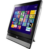 """19,5"""" (49,50cm) MSI Adora20 2M-S34104G50SXANX FreeDOS All-in-One"""