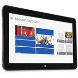 """10.8"""" (27,40cm) Dell Venue 11 Pro 5130-2341 WiFi/Bluetooth"""