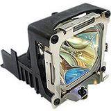 Benq Ersatzlampe F/MW523