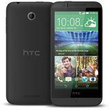 HTC Desire 510 8 GB grau