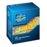 Intel Xeon E5-2660v3 10x 2.60GHz So.2011-3 WOF