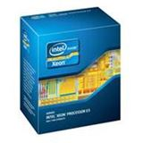 Intel Xeon E5-1620v3 4x 3.50GHz So.2011-3 WOF