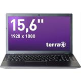 "Notebook 15.6"" (39,62cm) Terra MOBILE 1548P 1220402"