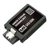 64GB Mach Xtreme Technology vertikal Module SATA 1.5Gb/s MLC