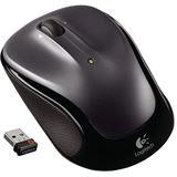 Dell M325 USB schwarz/grau (kabellos)