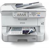 Epson WorkForce Pro WF-8510DWF Tinte Drucken/Scannen/Kopieren/Faxen