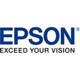 Epson Bonrolle Thermopapier 80mm 50m