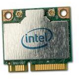 Intel Wireless WIFI Link 7260