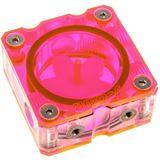 PrimoChill UV pink Flow Indicator für Wasserkühlung